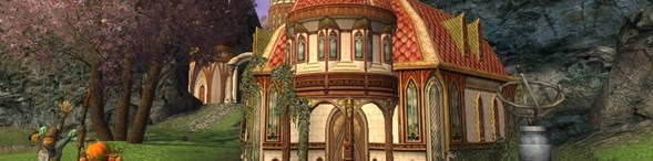 lotrohouse